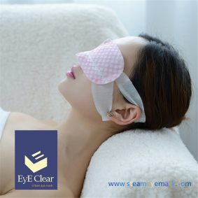 Steam eye mask ,Why choose us ?